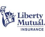 Liberty Mutual Insurance Discounts Promo Codes