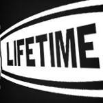 Lifetime Promo Codes