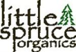 Little Spruce Organics Promo Codes