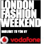 London Fashion Weekend Promo Codes