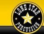 Lone Star Percussion Promo Codes