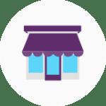 Mack's Prairie Wings Promo Codes