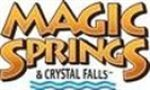 Magic Springs And Crystal Falls Promo Codes