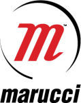 Marucci Sports Promo Codes