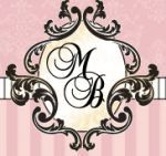 Masque Boutique Promo Codes