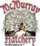Murray McMurray Hatchery Promo Codes
