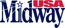 Midway USA Promo Codes
