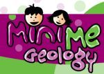 Mini Me Geology Promo Codes