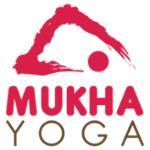 Mukha Yoga Promo Codes