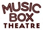 Music Box Theatre Promo Codes