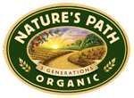 Natures Path Promo Codes