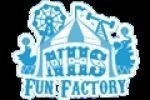 NHS Fun Factory Promo Codes