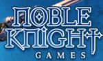 Noble Knight Games Promo Codes