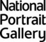 National Portrait Gallery UK Promo Codes