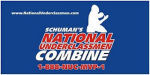 Schuman's National Underclassmen Promo Codes