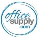 Office Supply Promo Codes