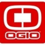 Ogio International Promo Codes