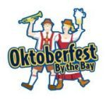Oktoberfest By The Bay Promo Codes