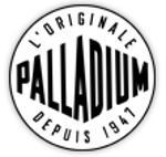 Palladium Boots Promo Codes