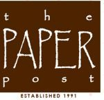 The PAPER Post Promo Codes
