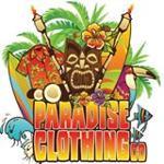 Paradise Clothing Company Promo Codes