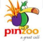 Pinzoo Promo Codes
