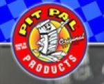 Pit Pal Products Promo Codes