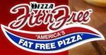 Pizza Fit'n Free Promo Codes