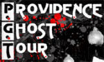 Providence Ghost Tour Promo Codes