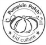 Pumpkin Patch New Zealand Promo Codes