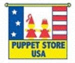 Puppet Store USA Promo Codes