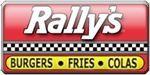 Rally's Promo Codes