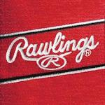 Rawlings Gear Promo Codes