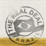 Realdealbrazil Promo Codes