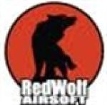 Red Wolf Airsoft Promo Codes
