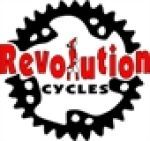 Revolution Cycles Promo Codes