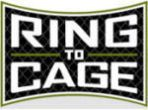 Ring To Cage Promo Codes
