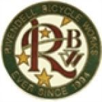 RIVENDELL BICYCLE WORKS Promo Codes