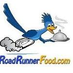 Roadrunnerfood Promo Codes