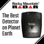 Rocky Mountain Radar Promo Codes
