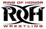 Ring Of Honor Wrestling Promo Codes