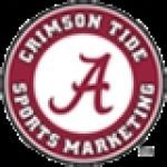National Champions Crimson Tide Promo Codes