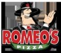 Romeos Pizza Promo Codes