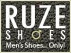 Ruze Shoes Promo Codes