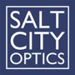 SaltCityOptics Promo Codes