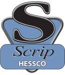 ScripHessco Promo Codes