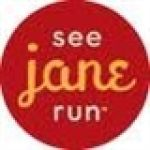 See Jane Run Promo Codes