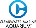 CLEARWATER MARINE AQUARIUM Promo Codes