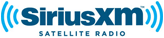 SIRIUS XM Shop Promo Codes