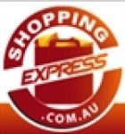 Shopping Express Australia Promo Codes